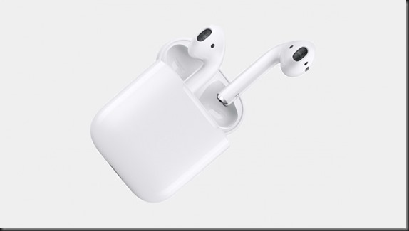 apple-airpods-charge-case-1473278023-9oXr-column-width-inline