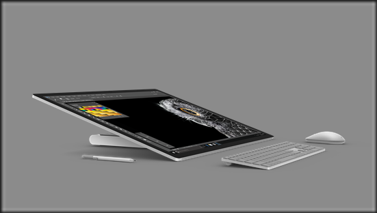 Surface-Studio-4